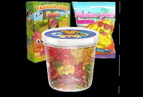 Fashion fruit Новинка!