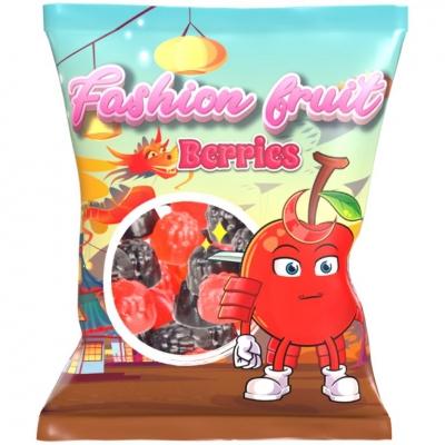 Fashion Fruit Ягоды